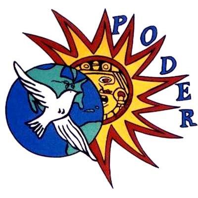 poder logo adjusted