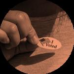 voters_thumbnail